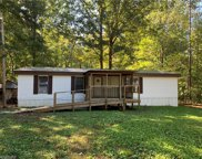 2131 Forest Hills Drive, Asheboro image