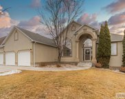 1570 Satterfield Drive, Pocatello image