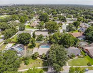 6335 Orange Cove Drive, Orlando image