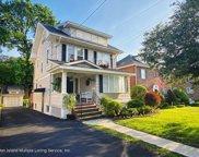 416  College Avenue, Staten Island image