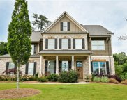 5835 Ballantyne Way, Suwanee image