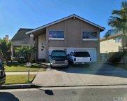 2610   W Hall Avenue, Santa Ana image