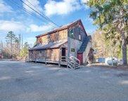 382 East St, Stafford image
