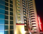 2100 N Ocean Blvd. Unit 1128, North Myrtle Beach image