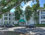 2501 Roswell  Avenue Unit #305, Charlotte image