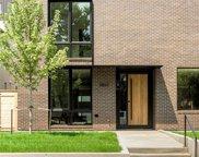 3865 Stuart Street, Denver image