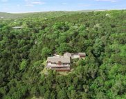 1302 Circle Ridge Dr, West Lake Hills image