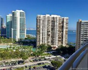 2475 Brickell Ave Unit #1804, Miami image