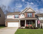 6946  Liverpool Court, Indian Land image