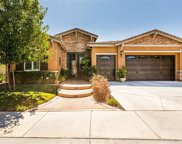474 Whitney Peak, Beaumont image
