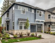 24644 NE 13th (Homesite 27) Place, Sammamish image