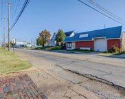 201 E Michigan Street, Evansville image