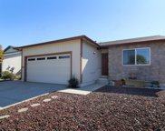 782 Bronte Ave, Watsonville image