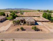 22542 W Desert Lane, Buckeye image