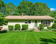 10 Candlewood RD, North Smithfield image