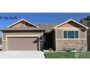 1719 101st Court, Greeley image