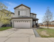153 Luxstone Green Sw, Airdrie image
