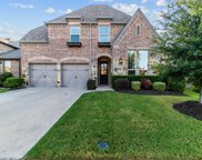 1321 Skyflower Lane, Celina image