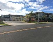 550 Kamaaha Avenue Unit 702, Kapolei image