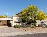 4817 N 78th Street, Scottsdale image
