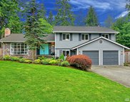 2026 140th Place SE, Mill Creek image