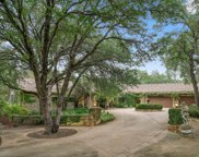 7601  Country Road, Loomis image