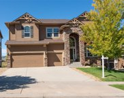 12063 Blackwell Way, Parker image