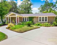 563 Vaux Hall Ave., Murrells Inlet image