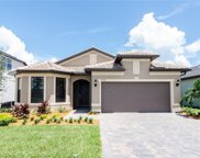9304 Bexley  Drive, Fort Myers image
