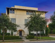 800 Haskell Street, Fort Worth image
