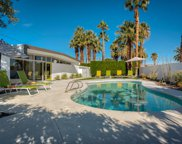 1633 Via Roberto Miguel, Palm Springs image