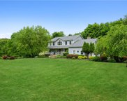 23 Deer Trail  Road, Chester image
