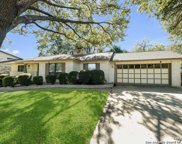 124 Forrest Trail, Universal City image