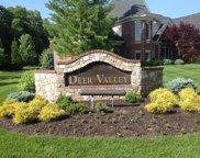 586 Deer Valley (Lot #2)  Court, St Albans image