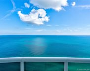 15811 Collins Ave Unit #3801, Sunny Isles Beach image