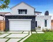 1020 Broadway Avenue, San Jose image