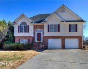 13 Colony Ct, Cartersville image