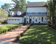 129 Charles Towne Place, Aiken image