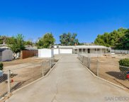 14030 Lyons Valley Road, Jamul image