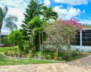 2800 Hook Court, Port Saint Lucie image