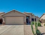 43189 W Chisholm Drive, Maricopa image