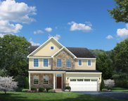 114 Fawn Hill Drive, Simpsonville image