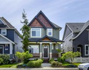 21048 77a Avenue, Langley image