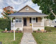 46 N Clinton Ave, Maple Shade image