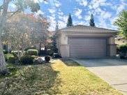 1107  Fairview Court, Lincoln image