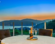4693 Woodview Place, West Vancouver image