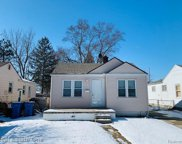 7297 N SILVERY, Dearborn Heights image