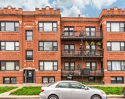 4661 North Spaulding Avenue Unit 2, Chicago image