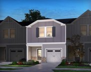 5572 Plain Field Lane, Lilburn image