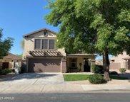 10462 E Olla Avenue, Mesa image